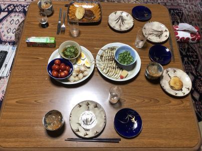 京都は夏だった_c0341450_03413478.jpg
