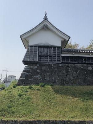 京都は夏だった_c0341450_03420810.jpg