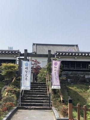 京都は夏だった_c0341450_03422451.jpg