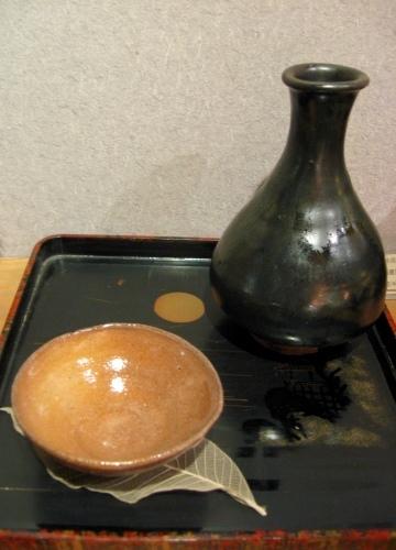 あまた展示会『木俣 薫 陶展』始まりました _b0153663_13562405.jpg
