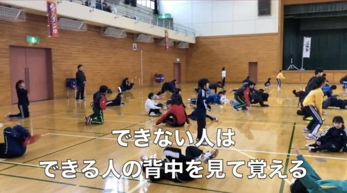 第2934話・・・バレー熟in能生_c0000970_12455464.jpg