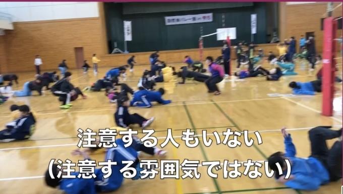 第2934話・・・バレー熟in能生_c0000970_12455507.jpg
