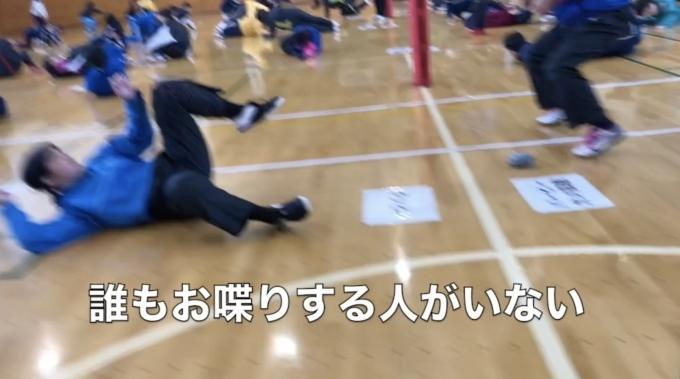 第2934話・・・バレー熟in能生_c0000970_12483923.jpg