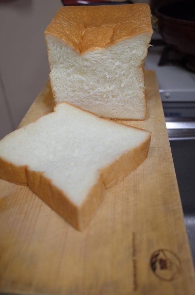 パンがなければブリオッシュを_d0389370_23360525.jpg