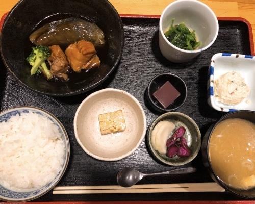 享受每個季節的不同食材「KAWAHARA」_a0125177_17080389.jpeg