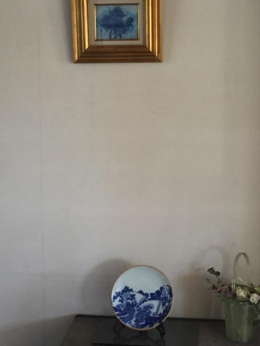 桜からハナミズキの季節に_a0125981_18444281.jpg