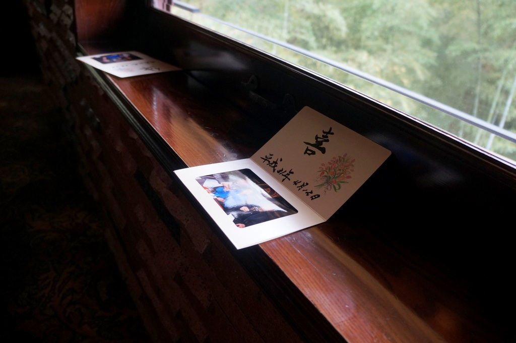 日本で最高の一つに間違いない、八王子うかい亭 4/12_c0180686_11012740.jpg
