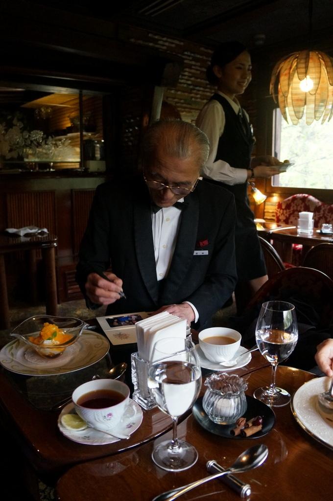 日本で最高の一つに間違いない、八王子うかい亭 4/12_c0180686_11013633.jpg