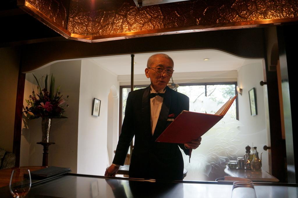 日本で最高の一つに間違いない、八王子うかい亭 4/12_c0180686_11085885.jpg