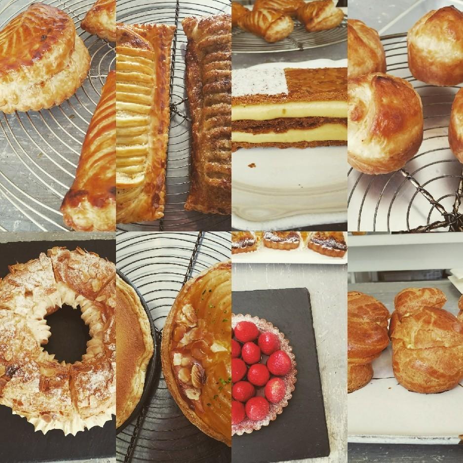 ケーキのお勉強_e0226604_20300812.jpg