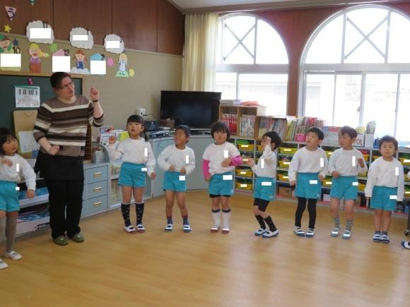 たのしい幼稚園_c0352707_08021477.jpg