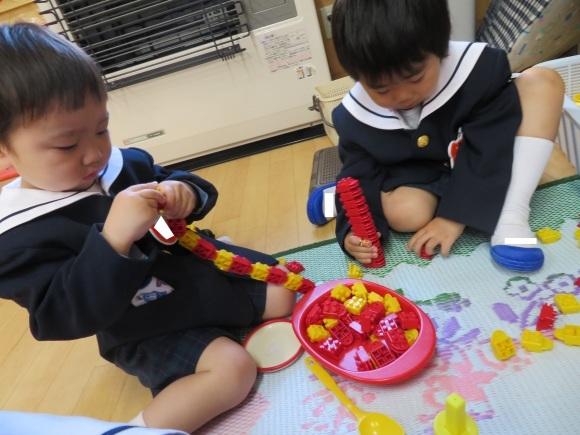 たのしい幼稚園_c0352707_18251005.jpg