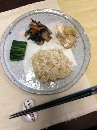 ひじきの煮物_d0235108_07175177.jpg