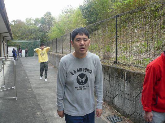 4/23 朝の散歩_a0154110_09182031.jpg