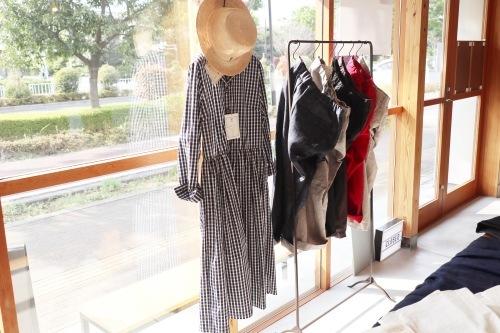 東京 調布 parkでの展示販売会 在店楽し過ぎました!_e0291010_05402335.jpeg