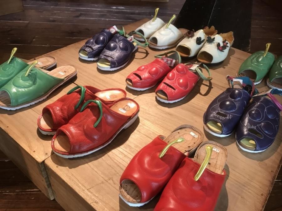 お休みの日に、靴展へ_f0283816_14420161.jpeg