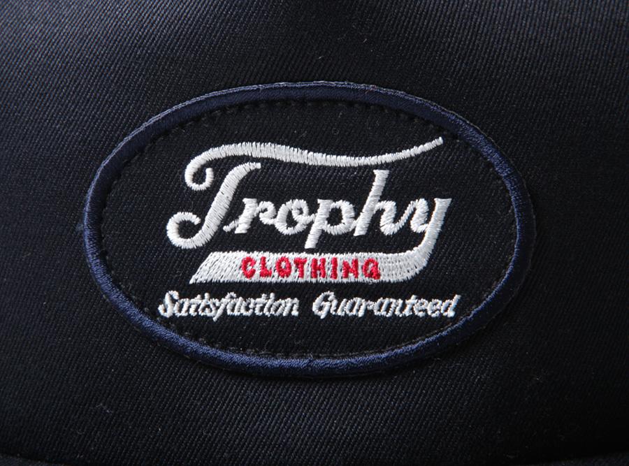 Trophy Tracker Cap_d0179518_11564609.jpg