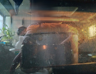 シフォンケーキのレシピを修正しておかねば_c0036138_00074487.jpg