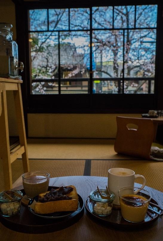2019京都桜~高瀬川沿いから_e0363038_12523558.jpg