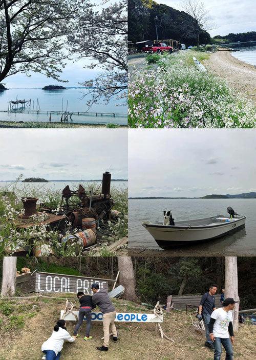 MIKKABEAT -OKAWARI-_c0089242_22182360.jpg