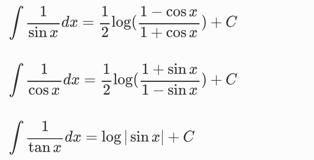 ∫ 1/sinx dxを求めると..._b0368745_00065171.jpg