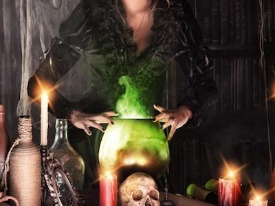 呪いびとの時間/モローボッツァ・デ・ジーロから伝授された呪詛の儀式に必要なもの_c0109850_04575941.jpg