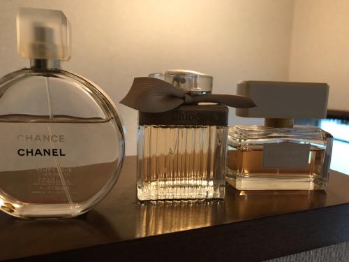 好きな香り_b0194056_17184655.jpg
