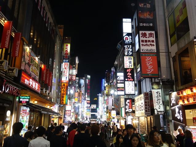 ポイントで宿泊@ヒルトン東京 (3)_b0405262_21215683.jpg