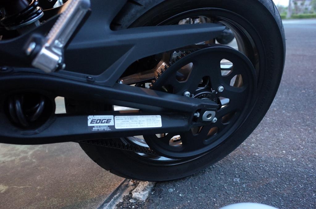 電動バイクに乗ってきた_d0389370_01225276.jpg
