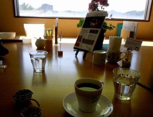 喫茶店からカフェへ_b0102572_10475970.jpg