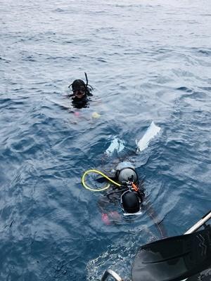 「海洋調査」_b0033573_19211346.jpg
