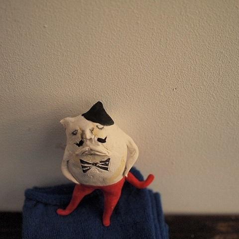 木村まさよさんの人形_b0322280_18201456.jpg
