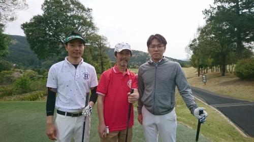 「ゴルフ」_a0075684_10480727.jpg