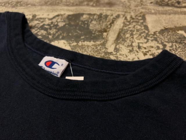 4月27日(土)マグネッツ大阪店スーペリア入荷!! #4 U.S.Military T-Shirt編! Champion & Army,USMC,USN,USAF!!_c0078587_15153299.jpg