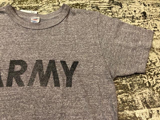 4月27日(土)マグネッツ大阪店スーペリア入荷!! #4 U.S.Military T-Shirt編! Champion & Army,USMC,USN,USAF!!_c0078587_15163581.jpg