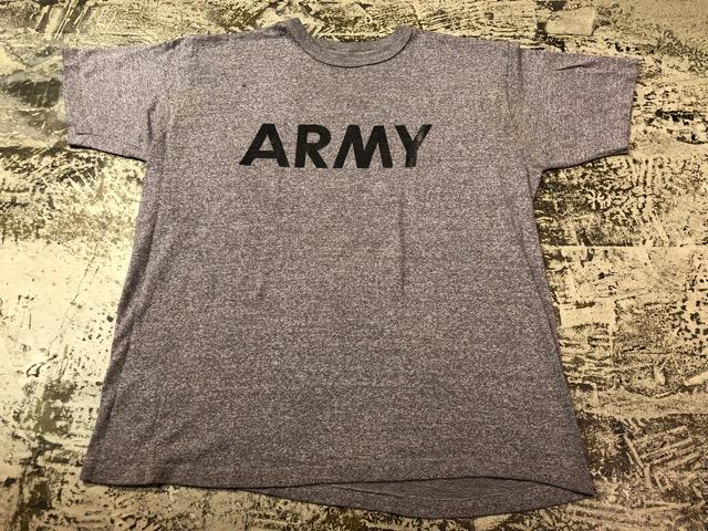 4月27日(土)マグネッツ大阪店スーペリア入荷!! #4 U.S.Military T-Shirt編! Champion & Army,USMC,USN,USAF!!_c0078587_15171534.jpg