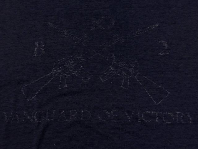 4月27日(土)マグネッツ大阪店スーペリア入荷!! #4 U.S.Military T-Shirt編! Champion & Army,USMC,USN,USAF!!_c0078587_16121436.jpg