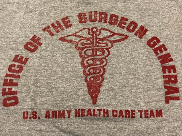 4月27日(土)マグネッツ大阪店スーペリア入荷!! #4 U.S.Military T-Shirt編! Champion & Army,USMC,USN,USAF!!_c0078587_16413710.jpg