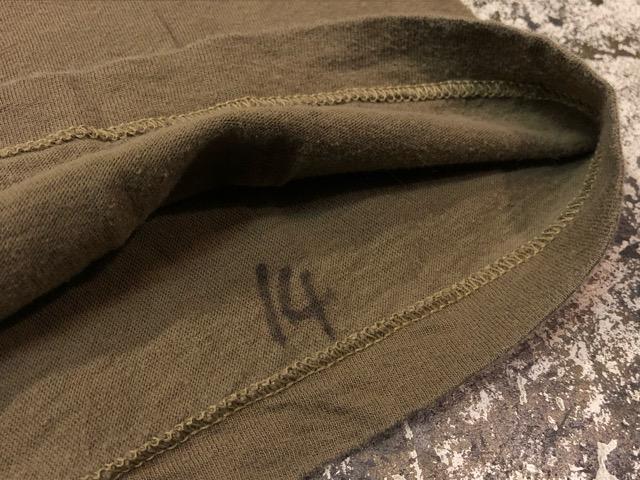4月27日(土)マグネッツ大阪店スーペリア入荷!! #4 U.S.Military T-Shirt編! Champion & Army,USMC,USN,USAF!!_c0078587_1645992.jpg