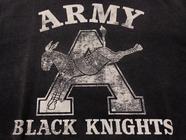 4月27日(土)マグネッツ大阪店スーペリア入荷!! #4 U.S.Military T-Shirt編! Champion & Army,USMC,USN,USAF!!_c0078587_164911.jpg