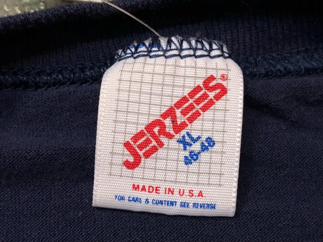 4月27日(土)マグネッツ大阪店スーペリア入荷!! #4 U.S.Military T-Shirt編! Champion & Army,USMC,USN,USAF!!_c0078587_16531748.jpg