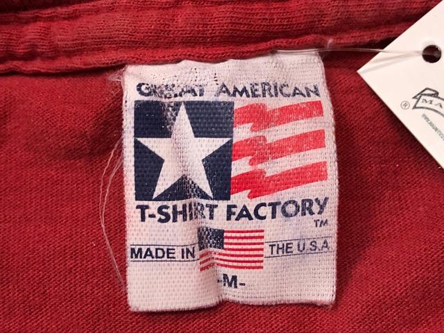 4月27日(土)マグネッツ大阪店スーペリア入荷!! #4 U.S.Military T-Shirt編! Champion & Army,USMC,USN,USAF!!_c0078587_16554591.jpg