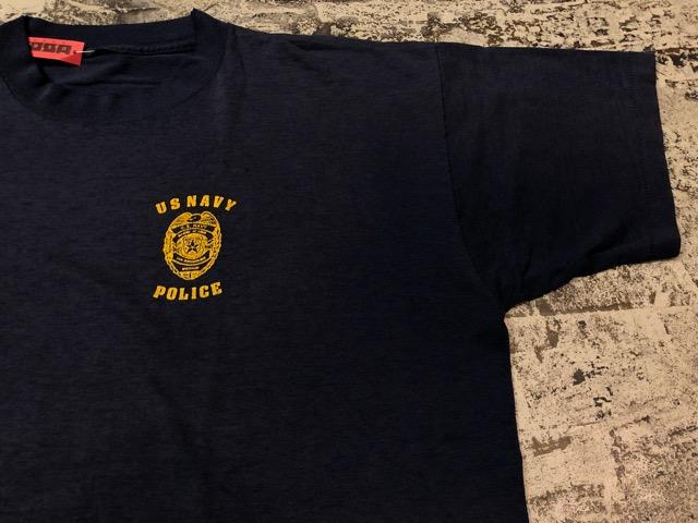 4月27日(土)マグネッツ大阪店スーペリア入荷!! #4 U.S.Military T-Shirt編! Champion & Army,USMC,USN,USAF!!_c0078587_16575499.jpg