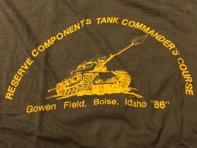 4月27日(土)マグネッツ大阪店スーペリア入荷!! #4 U.S.Military T-Shirt編! Champion & Army,USMC,USN,USAF!!_c0078587_16577.jpg