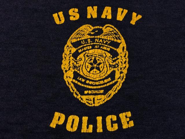 4月27日(土)マグネッツ大阪店スーペリア入荷!! #4 U.S.Military T-Shirt編! Champion & Army,USMC,USN,USAF!!_c0078587_1658423.jpg