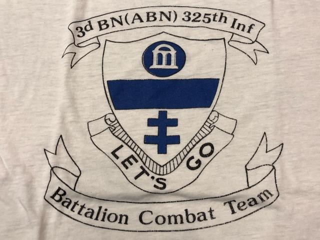 4月27日(土)マグネッツ大阪店スーペリア入荷!! #4 U.S.Military T-Shirt編! Champion & Army,USMC,USN,USAF!!_c0078587_167352.jpg