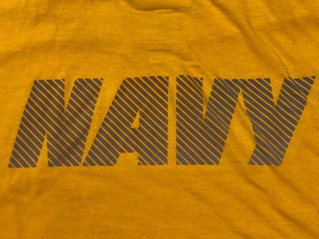 4月27日(土)マグネッツ大阪店スーペリア入荷!! #4 U.S.Military T-Shirt編! Champion & Army,USMC,USN,USAF!!_c0078587_1721469.jpg