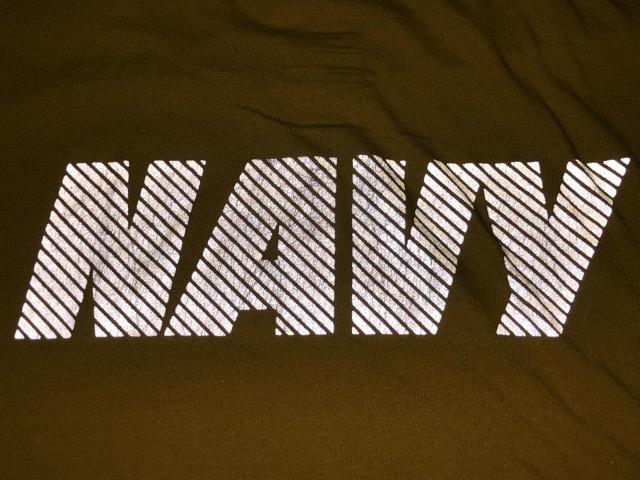 4月27日(土)マグネッツ大阪店スーペリア入荷!! #4 U.S.Military T-Shirt編! Champion & Army,USMC,USN,USAF!!_c0078587_1722484.jpg