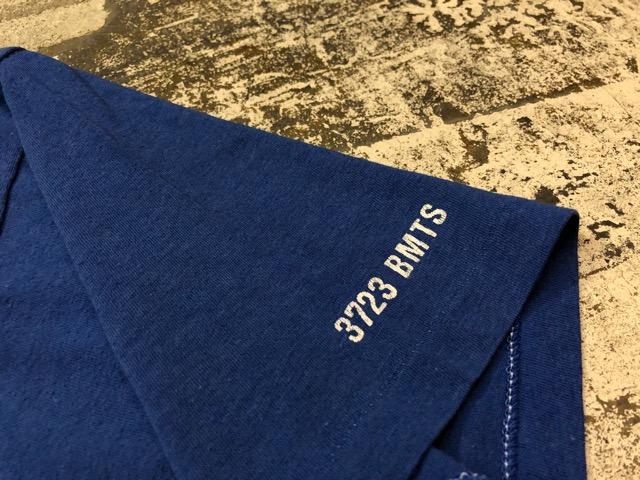 4月27日(土)マグネッツ大阪店スーペリア入荷!! #4 U.S.Military T-Shirt編! Champion & Army,USMC,USN,USAF!!_c0078587_1743869.jpg