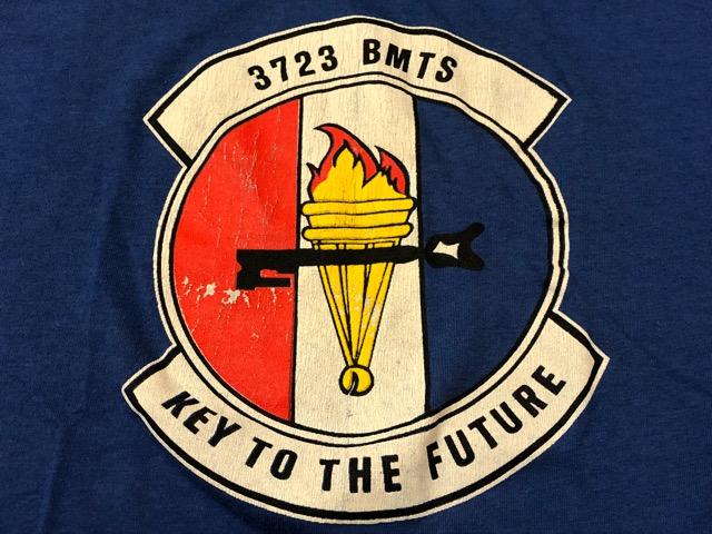 4月27日(土)マグネッツ大阪店スーペリア入荷!! #4 U.S.Military T-Shirt編! Champion & Army,USMC,USN,USAF!!_c0078587_1745118.jpg